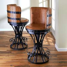 bar stools wooden bar stools walmart counter height swivel bar