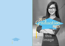 graduation announcement exles graduation announcement invitation card wording exles psprint