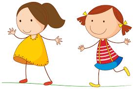 children cartoons free download clip art free clip art on
