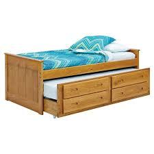 Ikea Bunk Beds For Sale Bunk Beds Bunk Beds For Sale Ikea Walmart Kids Bunk Beds Bunk