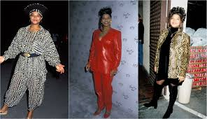 90s hip hop fashion men the women of 90s hip hop and r b whose iconic style we wanted