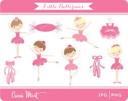 pics of ballerinas cliparts co