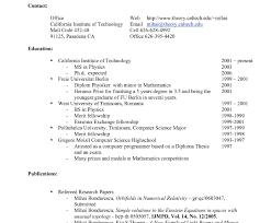 high school student resume fantastic exle resume for high school student with no experience