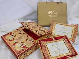Best Indian Wedding Card Designs 39 Best Royal Indian Wedding Images On Pinterest Indian Weddings
