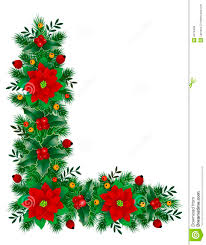 Christmas Decoration Images Christmas Decoration U2013 Craftbnb