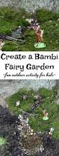 558 best gardening with kids images on pinterest fairies garden
