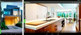 Best Apps For Home Decorating Ideas  Remodeling GetANDROIDstuff - Houzz interior design ideas