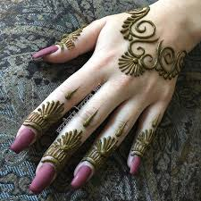 296 best henna images on pinterest beautiful drawings and hands