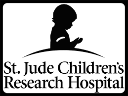williams sonoma black friday st jude children u0027s hospital benefit at williams sonoma this