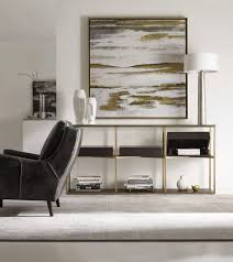 hooker furniture console table hooker furniture living room curata console table 1600 85004 dkw