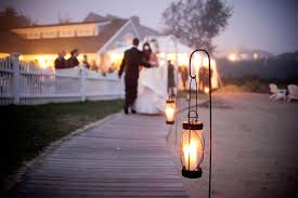 cape cod wedding venues destination wedding reception venue in cape cod chatham bars inn