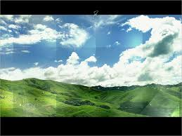 nature wallpapers u2013 32 free jpg png psd ai vector eps format