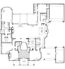 large home floor plans 120 best large homes images on large homes house