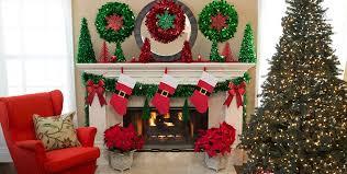 Traditional Christmas Decor Traditional Christmas Classic Christmas Decorations U0026 Christmas