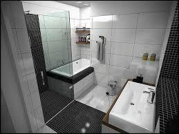 Bathroom Tile Patterns Bathroom Tile Floor Design Patterns With Shelves Wall Tile