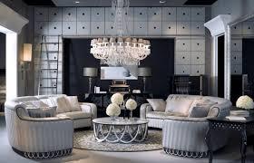 inspiration designer furniture