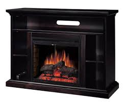 amazon com classic flame beverly electric fireplace and tv stand