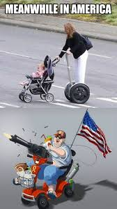 Meanwhile In America Meme - meanwhile in america 2014