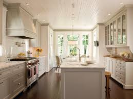 kitchen cabinet design my kitchen online for free room design