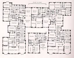 large house floor plan 100 minecraft castle floor plan medieval and middle ages