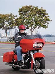 2011 harley davidson road glide custom baggers
