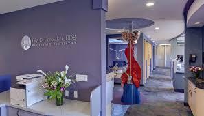 home office pediatric dental office design ideas modern new 2017