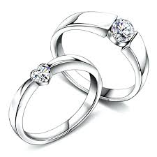 promise rings for meaning diamond promise rings for sterlg promise rings for