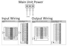 hmi ato lps070 integrated hmi plc