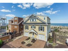 delaware waterfront property in bethany beach south bethany