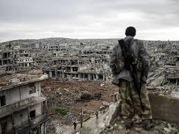 cours de cuisine nantes pas cher syrian war a pipelines war gas mediterranean