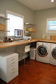 Basement Wrap by 74 Best Laundry Room Images On Pinterest Laundry Room Design