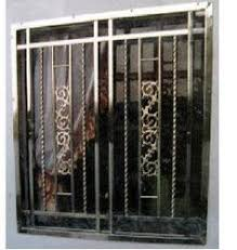 stainless steel window grill chennai tamil nadu india id