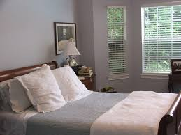 paint color u003d benjamin moore silver mist for the home