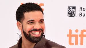 New Drake Meme - there s a new meme of drake panicking and it s f ing hilarious
