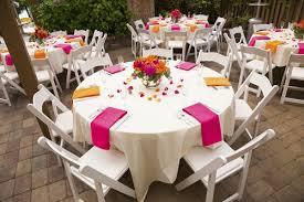 round table centerpiece ideas round table decor home decor 2018 round table centerpiece ideas