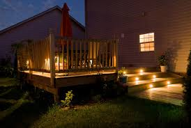 Landscape Lighting Design Fall In With This Season S Outdoor Lighting Design Tips