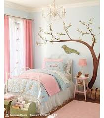 toddler bedroom ideas fpudining
