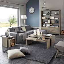 All Furniture Stores In South Africa Topham Interiors Home Facebook