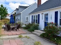 kathy engel u0026 vid lopez real estate dewey real estate listings