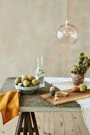 Esszimmer Lampe Bauhaus Die Besten 25 Landküche Beleuchtung Ideen Auf Pinterest Home