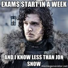 Exam Memes - exam memes true feeling facebook