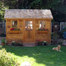 Lifetime Products Gable Storage Shed 6402 by Large 81 120 Sq Ft Storage Sheds Lowe U0027s Canada