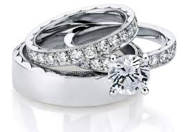 most beautiful wedding rings jewelry amazing gorgeous engagement rings startling for