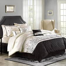 Home Design Guys Beautiful Cool Bedding For Guys 52 For Your Home Design Online