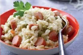 comment cuisiner le riz cuire du riz à l avance