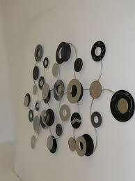 Wall Art Designs by Wall Art Black Wall Art Designs Black Wall Art Black White Art