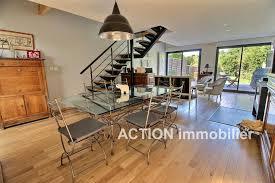 maison a vendre 5 chambres vente maison à villeneuve d ascq 7 pièces 213 m2