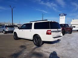 ford expedition 2017 ford expedition max for sale in cold lake alberta