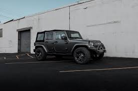 jeep wrangler white 4 door 2016 satin pearl neo archives phenomenalvinyl