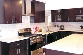 Rta Kitchen Cabinets Made In Usa Rta Kitchen Cabinets Made In Usa Cabinets Ready To Assemble Made